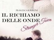 Intervista Francesca Borrione