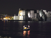 Sere d'Estate all'aperto Napoli |Estate 2015