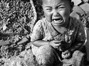 "anni Hiroshima: quei Criminali impuniti oggi governano Mondo"""