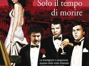 Solo tempo morire, Paolo Roversi