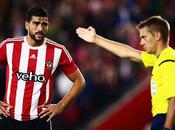 Video Southampton-Midtjylland 1-1, highlights