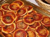 Finger Food: Pizzette Philadlphia