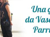 Eventi: Alla scoperta trattamento L'Oréal PRO-FIBER
