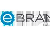 Ebrand Italia: linea Epil