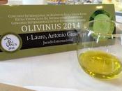 OLIVINUS: Partono stamattina selezioni concorso.