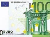 avessi 100€....MAC edition