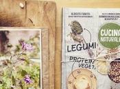 Poche parole, moltissime cose: incontri piedi scalzi, libro perdere nuova ricetta fine estate: insalata melone, rucola lenticchie