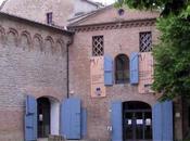 BUONCONVENTO (Siena): Concerto raccolta fondi Museo della Mezzadria agosto 2015