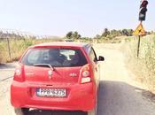 Spiagge mozzafiato profumo origano: nostre vacanze Skiathos, Grecia!