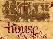 "Recensione: ""The House devil"""