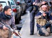 FACILE FACILE- cessare guerre avranno bisogno scappare!