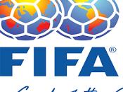 congresso annuale della FIFA. Vertici arrestati corruzione