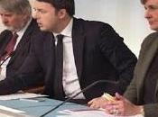 Pensioni, rimborsi rivalutazione: D.L. Gazzetta Ufficiale vigore