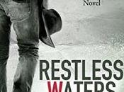 Recensione: Restless Waters Jessica Park