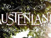 Tutti Janeites! Raccontateci vostro viaggio Austenland!