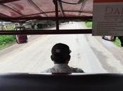 Appunti cambogiani/5 Scampagnata Khmer