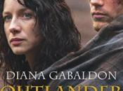 """Oulander straniera"" Diana Gabaldon"
