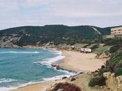 Funtanazza, libera alla nuova Costa Smeralda