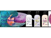 Point reView: #Review7 CIEN Bodylotion, Shower Cream Deodorant Spray