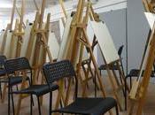 Sono aperte iscrizioni corsi disegno, pittura arte sacra dell'accademia urbana delle arti a.a. 2015-2016