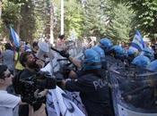 L'Aquila, sfogo comitati: vogliono vietarci manifestare