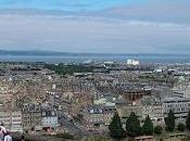 #ioleggoilromanzostorico Volte Edimburgo