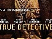 True detective stagione