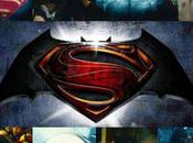 """""""Batman Superman"""". nuovo trailer presentato Comi-Con 2015"""