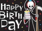 Labirinto festeggia: ANNI!!!