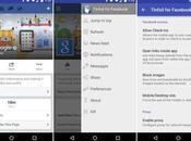 Alternative gratuite alle applicazioni Facebook, Reddit, Instagram altre