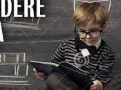 Imparare imparare: studiare metodo