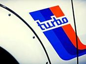 2002 turbo