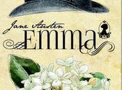L'edizione speciale Bicentenario Emma, cura JASIT