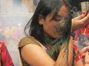compleanno dell'Amore: Krishna Janmashtami