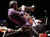 Jazz italiano L'Aquila: concerti