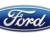 Ford l'Università Udine l'ambiente studio nuovi catalizzatori