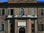 PAVIA. Trenta enti diritto allo studio universitario confronto Pavia quarto Forum ANDISU