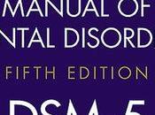 nuovi disturbi DSM-V