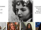 Elsa Morante: nata scrittrice.