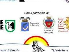 "Premio Naz.le Poesia ""L'arte versi"" verbale Giuria"