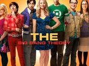 sopporto slut shaming personaggio Penny Bang Theory