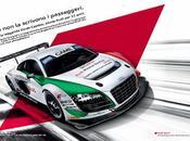 Audi Dindo Capello