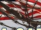FEMA americano mega emergenza: campi, bare, scorte, mezzi altre stranezze