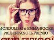 """""""Che fisico"""" Viviana Giorgi!"""