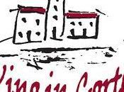 #10:San Briccio,la vendemmia Botte corsa