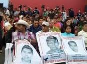 """#Ayotzinapa #Messico: dalla """"verità storica"""" alla menzogna storica dopo #InformeGIEI"""