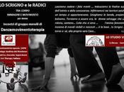 """News: scrigno radici"""" incontro danzaterapia femminile"""