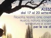 News: Alessandria nasce Festa Pensiero