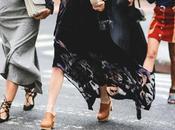 Settembre Mese Fashion Week