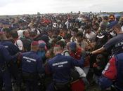 profughi devono essere respinti?